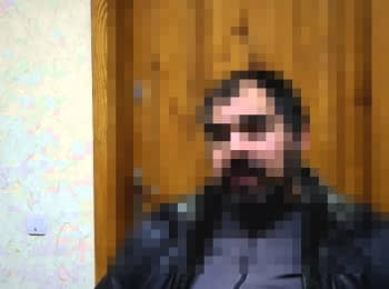 "In Donetsk region SBU detained a henchman of ""DPR"" terrorist Girkin"