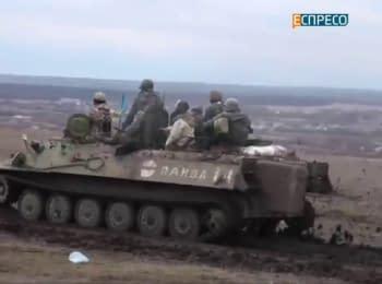 Війна на Донбасі: підсумок 2015 року