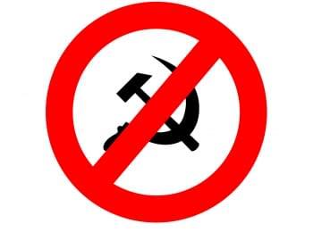 """""""Ваша Свобода"""": Заборона Компартії – засудження тоталітаризму чи придушення інакомислення?"""
