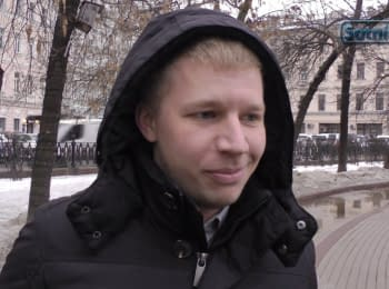 """Москвичі: """"Кадиров не погрожує, він тролить!"""""""