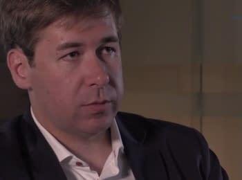 Savchenko's lawyer: how the Investigative Committee framed Putin