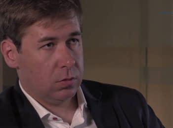 Адвокат Надежды Савченко о том, кого из украинцев поменяют следующими