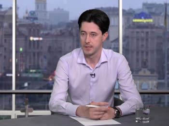 Prosecution remains the biggest obstacle to reform the judicial system of Ukraine - Kas'ko