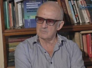 """А. Пионтковский: """"Турция проиграла, как и весь мир"""""""