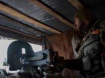 """""""Ваша Свобода"""": Чи може Росія своїм наступом зірвати День Незалежності України?"""