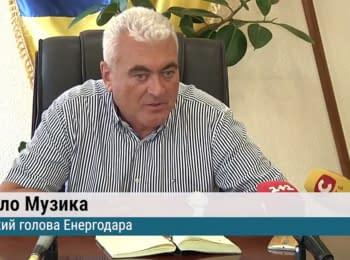 Заручник Кремля – Євген Панов. Хто він?