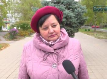 """Росіяни: """"Брехні не терпимо, але Путіну - прощаємо..."""""""