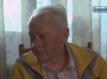 Юрій Рижов: «Охоронці завжди «здають» диктаторів»