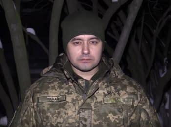 3 обстрела позиций сил АТО, 2 военных получили ранения - дайджест на утро 26.01.2018