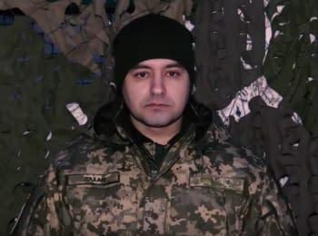 1 военный погиб, 7 получили ранения - дайджест на утро 21.02.2018