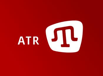 Прямий ефір ATR