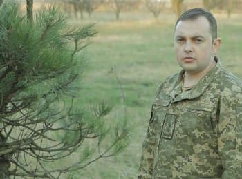 64 обстрела позиций сил АТО, 5 военных получили ранения - дайджест на утро 11.04.2018