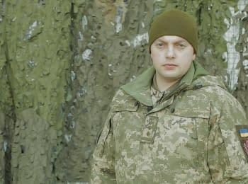 27 обстрелов позиций сил АТО - дайджест на утро 06.04.2018