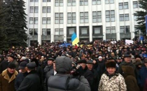 UkrStream.TV розшукує стрімерів в регіонах