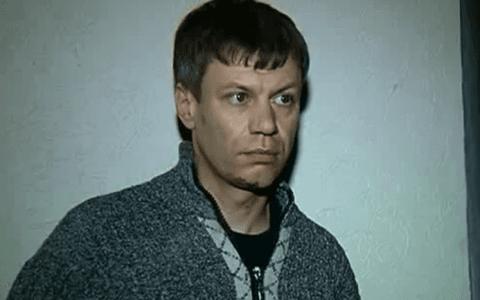 Оператора UkrStream.TV отпустили