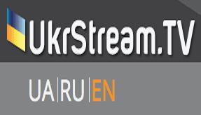 UkrStream.TV тепер трьома мовами