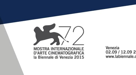 "Documentary ""Winter on Fire"" at the 72nd Venice Film Festival"