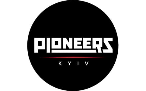 Kyiv will hold a festival of innovative projects PioneersKyiv on November 28