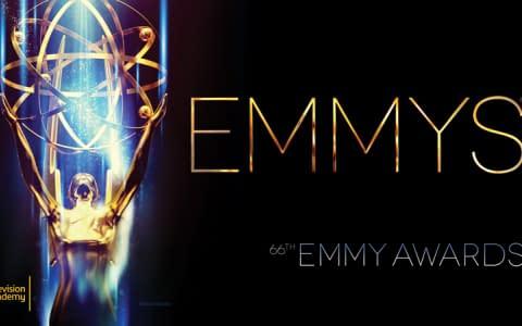"""Кінострічку """"Winter on Fire"""" номіновано на премію """"Emmy"""" за """"Виняткові заслуги в кінодокументалістиці"""""""