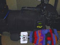 UkrStream.TV розшукує відеожурналіста