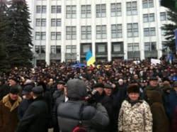 UkrStream.TV looking ащк strimers in regions