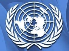 Підсумки засідання Радбез ООН щодо України на UkrStream.TV