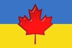 Акція протесту під консульством Росії у Торонто на UkrStream.TV / Protest at the Russian Embassy in Toronto, Canada, on UkrStream.TV