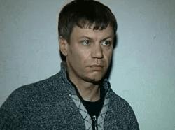 Оператора UkrStream.TV відпустили