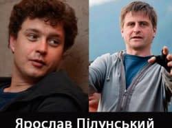 "Cameramen of ""Babylon 13"" are still missing in Simferopol, Crimea"