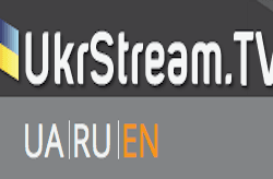 UkrStream.TV in three languages!