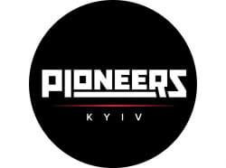 28 листопада у Києві відбудеться фестиваль інноваційних проектів PioneersKyiv #2
