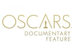 """Кінострічка """"Winter on Fire"""" потрапила у 15-ку фільмів для подання на премію Оскар"""