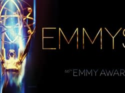 """Winter on Fire"" nominated for an Emmy Awards in category ""Exceptional Merit In Documentary Filmmaking"""