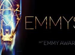"""Кинолента """"Winter on Fire"""" номинирована на премию """"Emmy"""" за """"Исключительные заслуги в кинодокументалистике"""""""