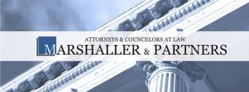 Marshaller & Partners