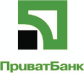 """PrivatBank"" Card"